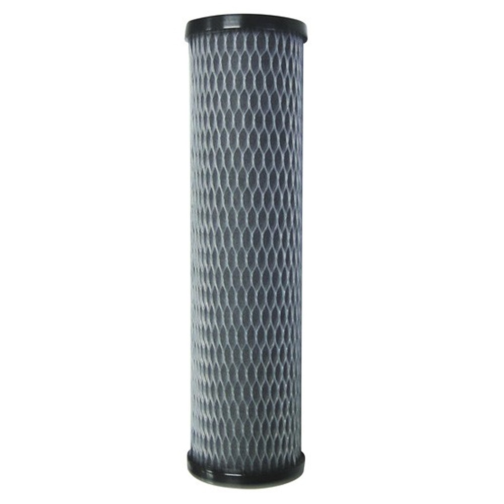 Bromic Water Filter Cartridge 45004 Apex