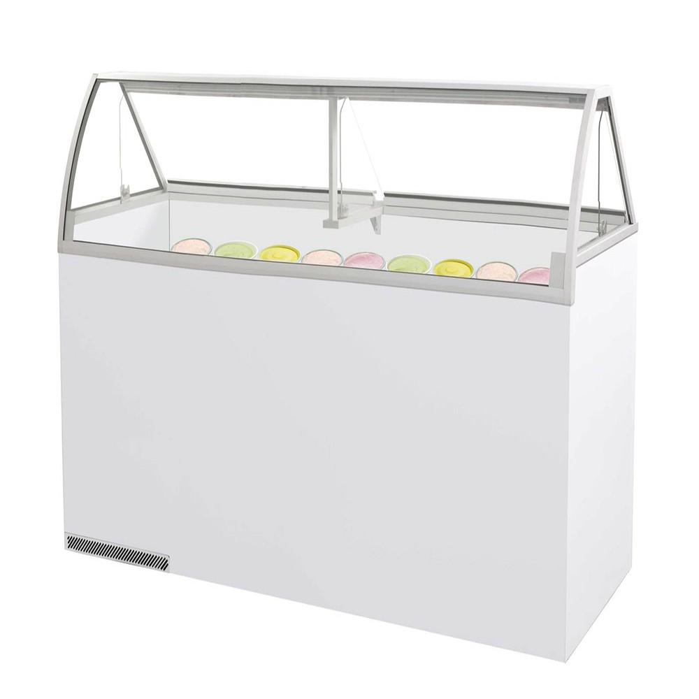 master dipping cabinets dc inch ice cabinet stainless lid webstaurantstore cream steel bilt flip