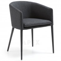 Aldis Modern Tub Chair