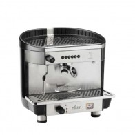 Bezzera Modern 1 Group Ellisse Espresso Machine BZE2011S1E