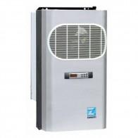 Bromic 1000W Slide-In Wine Cooler RCV102