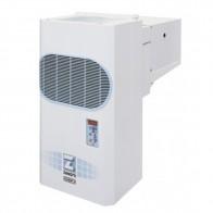 Bromic 1660W Slide-In Freezer BGM220