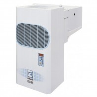 Bromic 2650W Slide-In Freezer BGM330