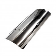 Bromic Heat Deflector for 300 Series Gas Heater