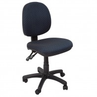 Task Office Computer Chair