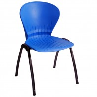 Dynamic Student School Chair