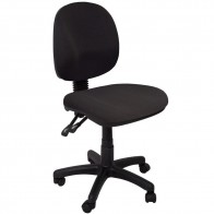 Eco Office Task Chair