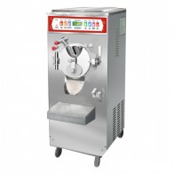 FED Combined Pasteurising Machine & Ice-Cream Maker OPAH20
