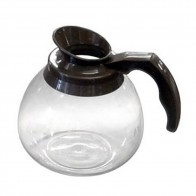 FED Decanter