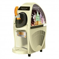 FED Frappe Machine FY-1