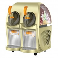FED Frappe Machine FY-2