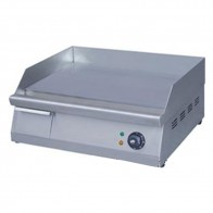 FED Griddle MAX~ELECTRIC GH-400