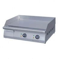 FED Griddle MAX~ELECTRIC GH-610