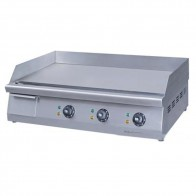 FED Griddle MAX~ELECTRIC GH-760