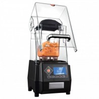 FED Pro Commercial Smoothies Blender KS-10000