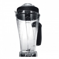 FED Spare Blender Jug Set KS-767-J