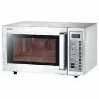 FED Microwave Oven FE-1100