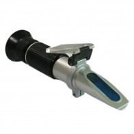 FED Refractometer REF113