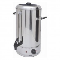 FED 20L Hot Water Urn WB-20