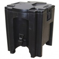 FED Insulated Drink Dispenser CPWK010-25