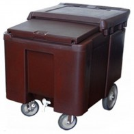 FED Insulated Ice Caddie CPWK112-6