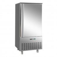 FED Blast Chiller & Shock Freezer D14