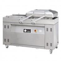 FED Vacuum Packaging Machine VACPAC DJ-DZ500-2SB
