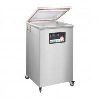 FED Vacuum Packaging Machine VACPAC DJ-DZ500/B