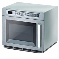 FED Microwave Oven P180M30ASL-YL