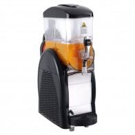 Slushie Machine Single 12 Litre Granita Machine Slush FABIGANI-1S