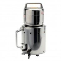 FED Spice Grinder TS-02