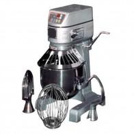 FED Heavy Duty Mixer 10-litre TS207-1/S