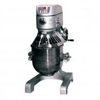 FED Heavy Duty Mixer 40-litre TS240-1/S
