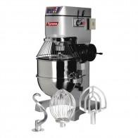 FED Heavy Duty Mixer 90-litre TS690-1/S