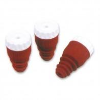 FED Wine Bottle Stopper Set VACPAC YJS-BS