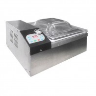 FED Auto Vacuum Packaging Machine VACPAC YJS810