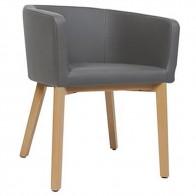 Larissa Tub Chair Armchair