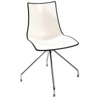 Letta Breakout Area Chair