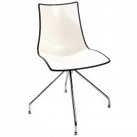 Letta Breakout Area Chair