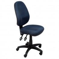 Ergonomic High Back Office Task Chair