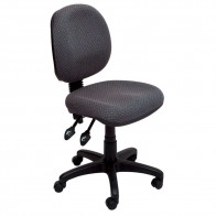 Office Desk Chair Mid Back