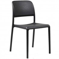 Nardi Bora Outdoor Chair Stackable