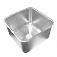 Sink Bowl S-450