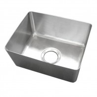 Pot Sink S-604030