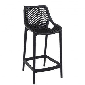 Kassandra Counter Stool