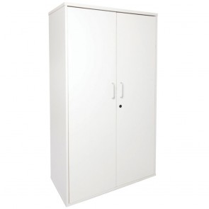 Accent Lockable Office Cupboard