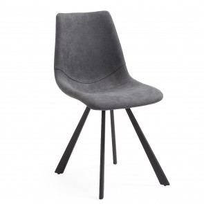 Alta Upholstered Dining Chair