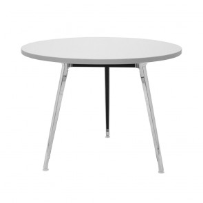 Altair Round Office Meeting Table