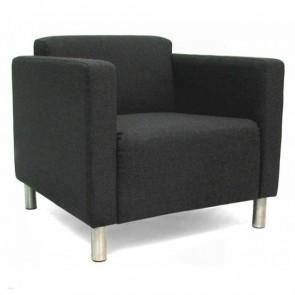 Amira 1 Seat Lounge Chair