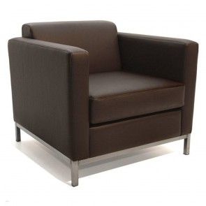 anka-leather-armchair